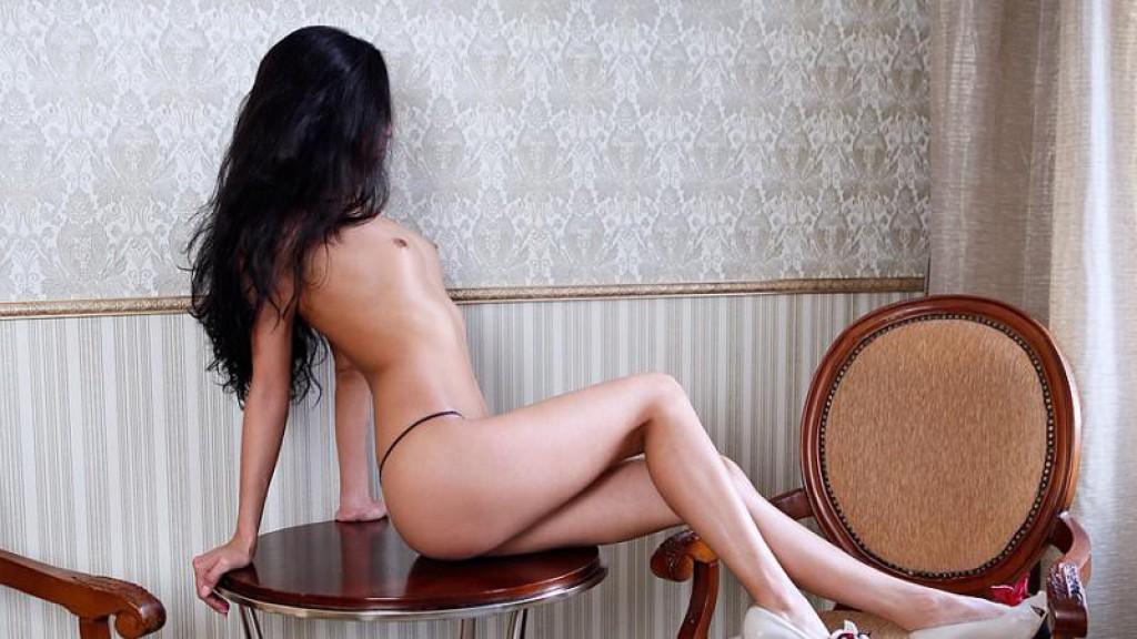 москвы проститутки самый дешевые