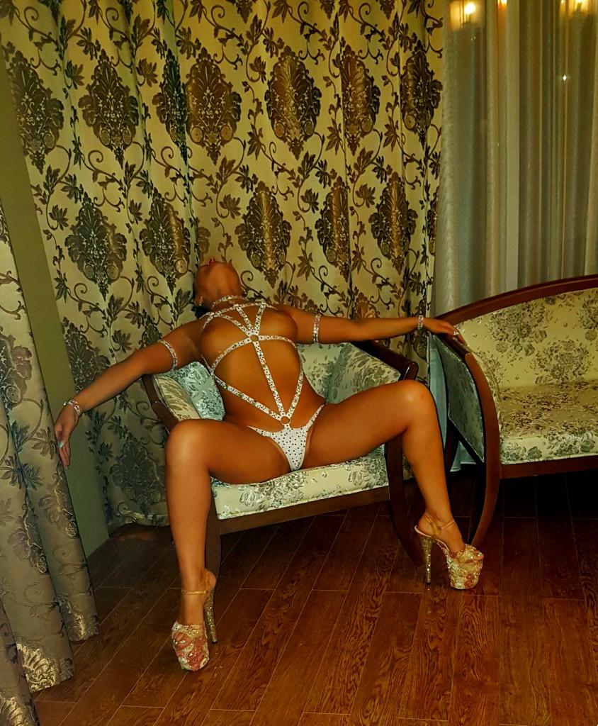 ставрополь элитные проститутки