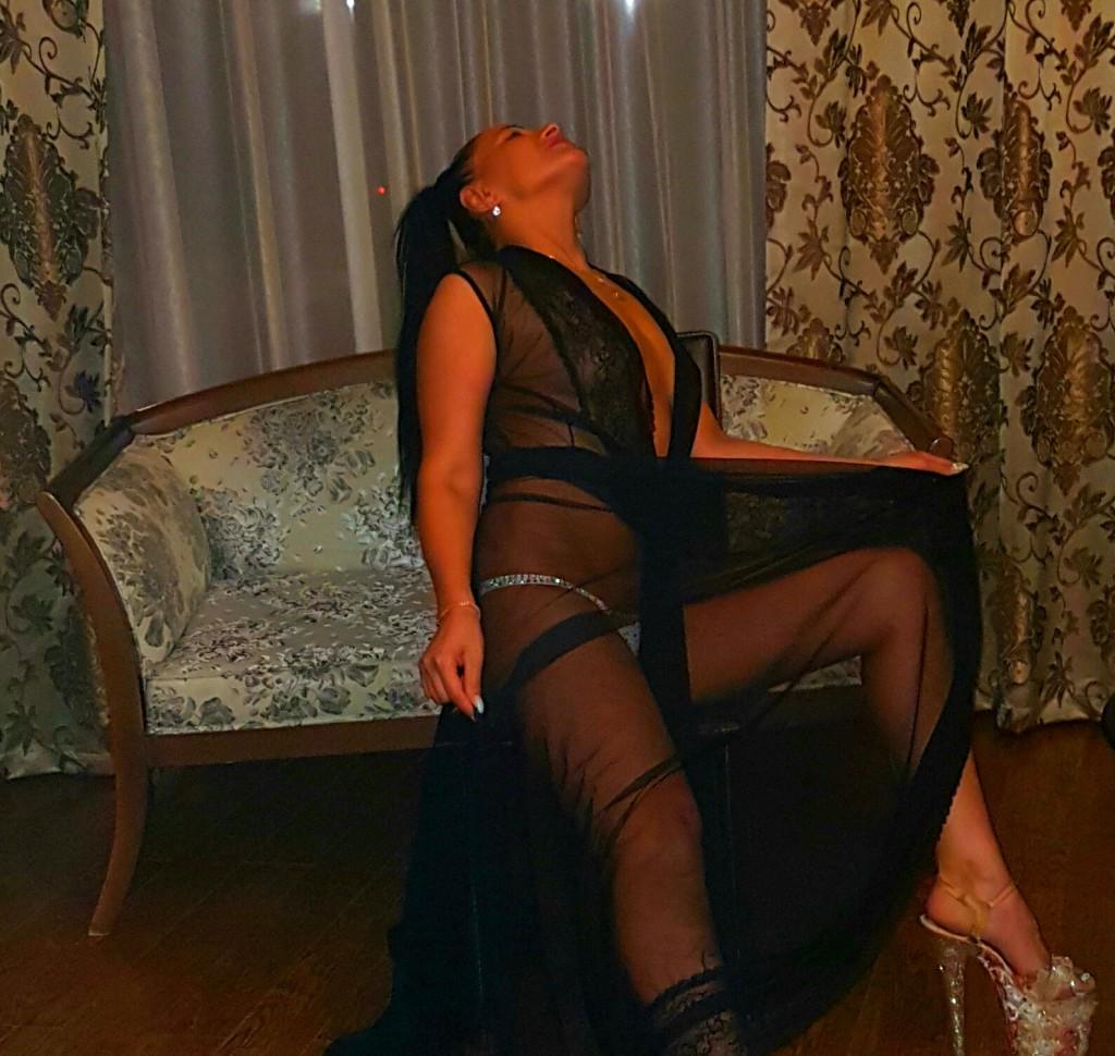 телефоны проституток ставрополя дешево