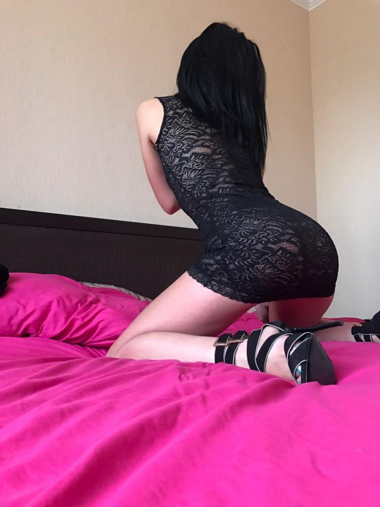 ставрополь выезд проститутки
